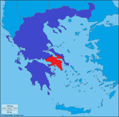 File:Greece as of June v2.png