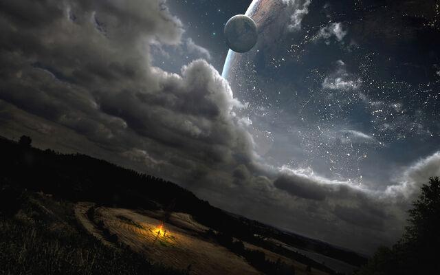 File:On-the-Flander-Field (Earth, 24th cen, NR).jpg