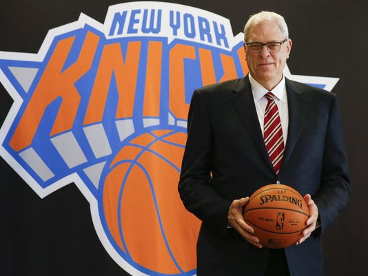 File:1395157077000-RSI-USA-KNICKS-JACKSON.jpg