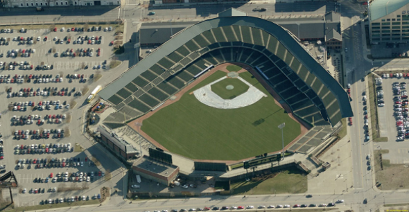 File:Louisville Slugger Field MLB.png