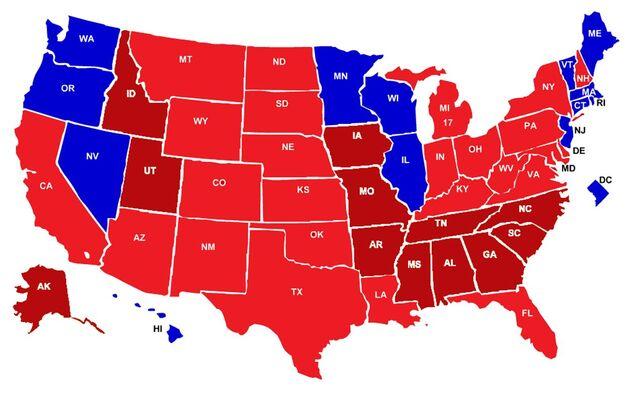 File:US pres 2012 rev map o.jpg
