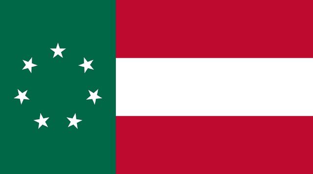 File:United States of Aztlan.png