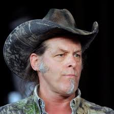 File:Ted nugent.png