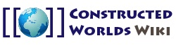 File:Constructive World Wiki.jpg