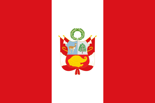 File:Flag of Peru (war).png