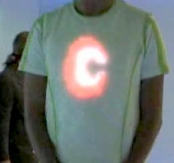 File:LumaLive tshirt.jpg
