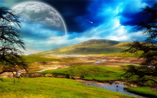 File:Night on British Isle (Earth, 24th cen, NR).jpg