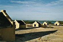 File:Slave huts.jpg