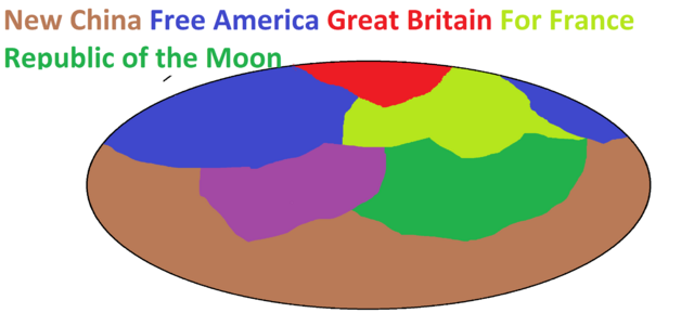 File:The Moon as of 2074.png
