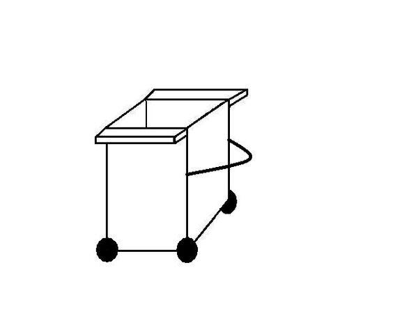 File:Wheeled hamper.JPG