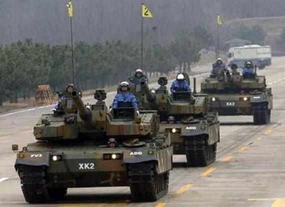 File:Tank XK-2 South-Korea news 020307 003.jpg