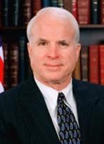 File:McCain .jpg