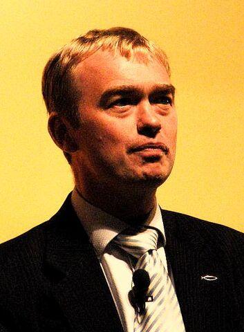 File:Tim Farron (2008).jpg