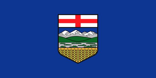 File:Flag of Alberta.png