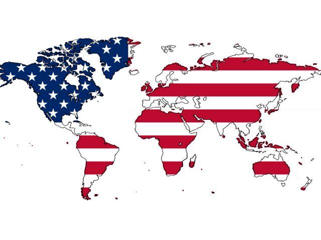 File:Americanization.JPG