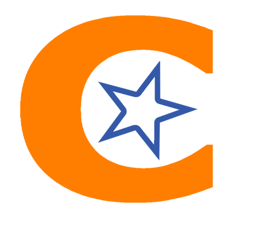 File:Conservative Logo.png