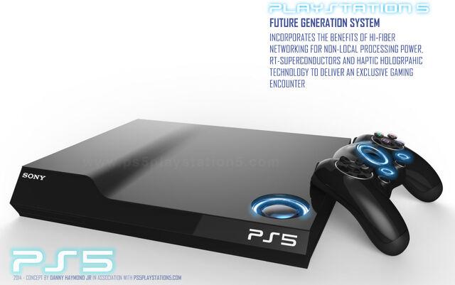 File:PlayStation5.jpg