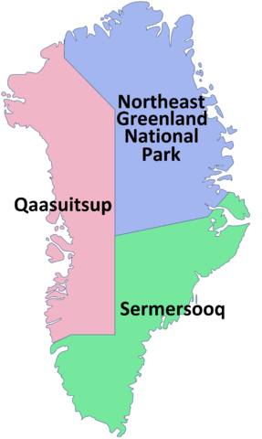 File:Counties of Greenland.png