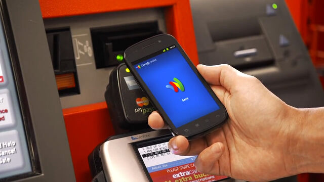 File:Google-wallet-in-action1.jpg