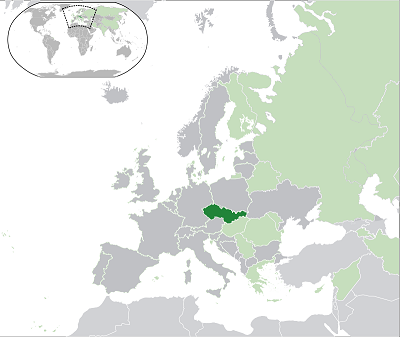 File:Czechoslovakia map.PNG