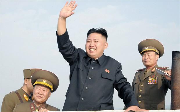 File:Pyongyang 2509476b.jpg