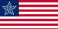 United States (President Ventura)