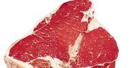 RyansWorld: Beef