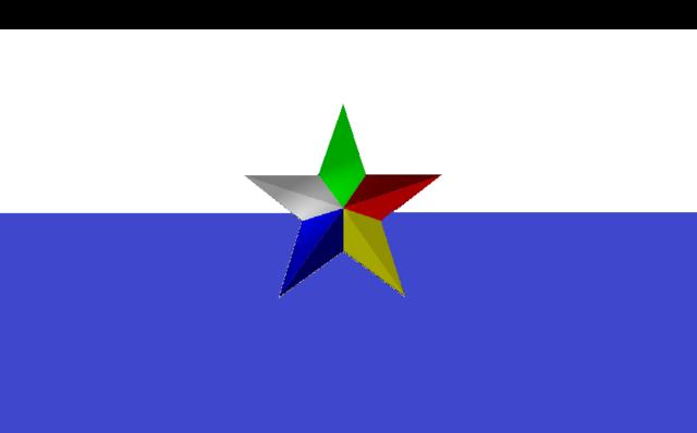 File:Druzeflag.png