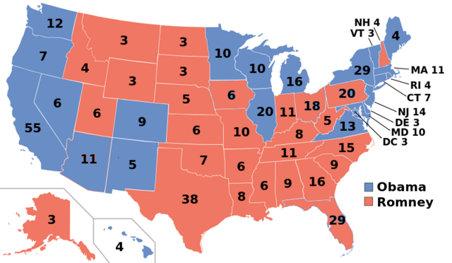 File:ElectoralCollege2016 svg.png