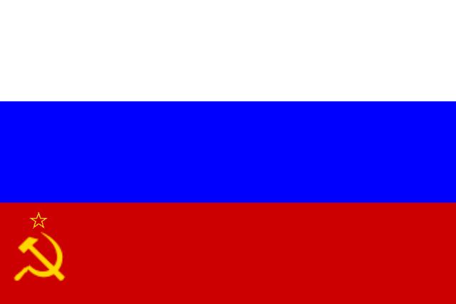 File:Flag of RU.png