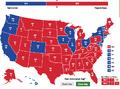 Thumbnail for version as of 16:22, September 18, 2015