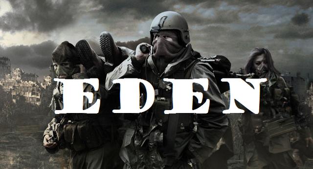 File:EDEN.png