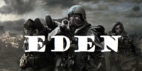 Eden (2189)