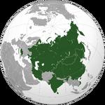 CSTO Map Temp