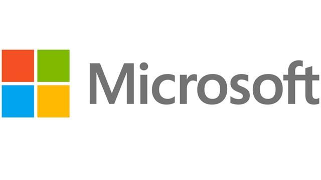 File:MS logo.jpg