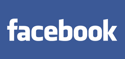 File:Facebook-header.jpg