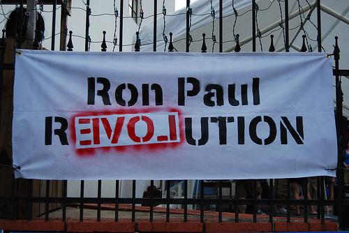 File:Ron paul revolution.jpg