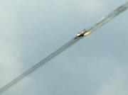 Russo-Norwegian War Su-25 1