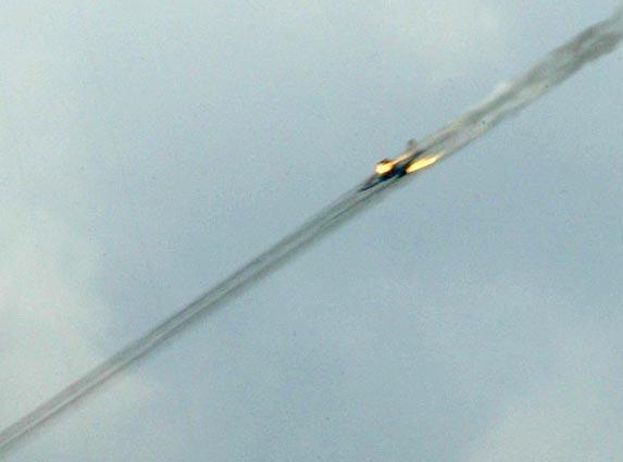 File:Russo-Norwegian War Su-25 1.png