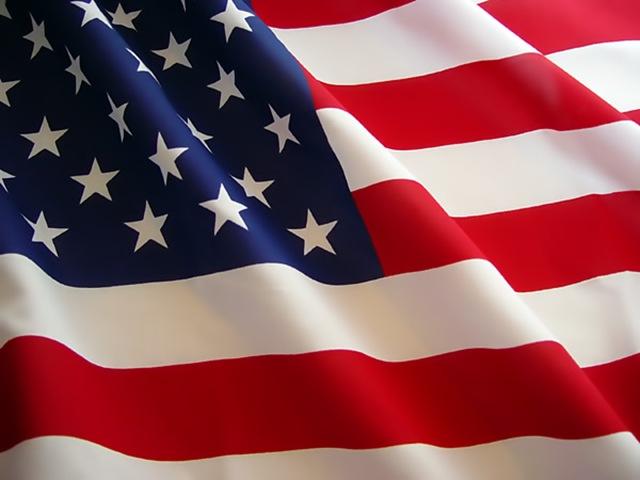 File:American-flag-2a.jpg