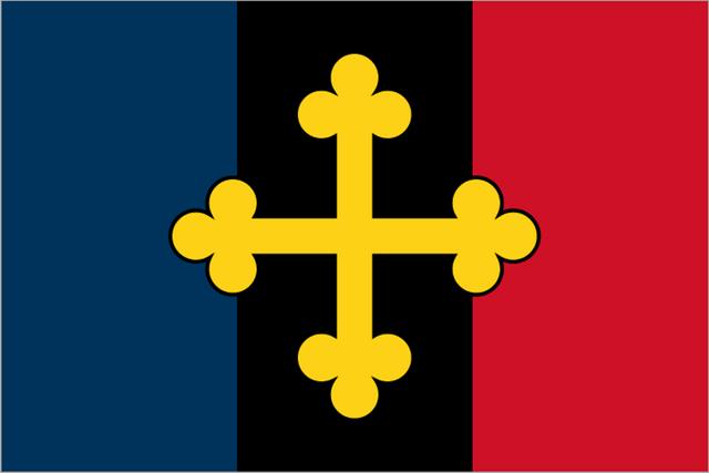 File:Larstedflag.png