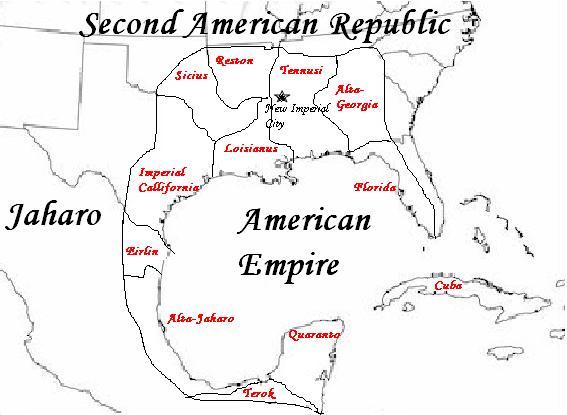 File:American empire territory 3.jpg