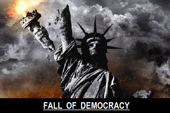 File:Fall of Democracy.png