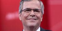 Jeb Bush (Scenario: The Pearl World)