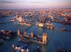 London-Futures-Aerial-Flood