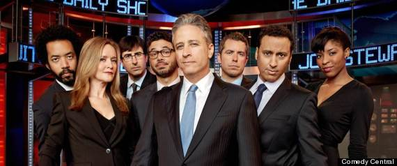 File:The daily show.jpg