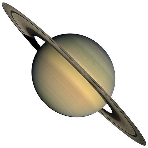 File:Saturn.jpg
