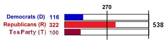 File:US pres 2012 rev elec.jpg