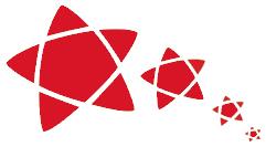 File:Rødt Logo.png