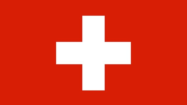 File:Switzerland-Flag-jpg.jpg